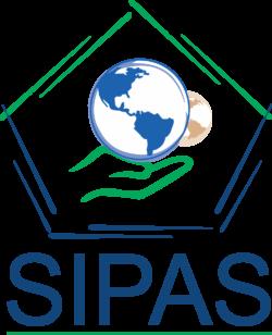Sipas CR – PERU S.A.  SEDEX, SMETA, APSCA, ETI en Costa Rica.